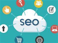 企业网站产品页面的布局与优化方式