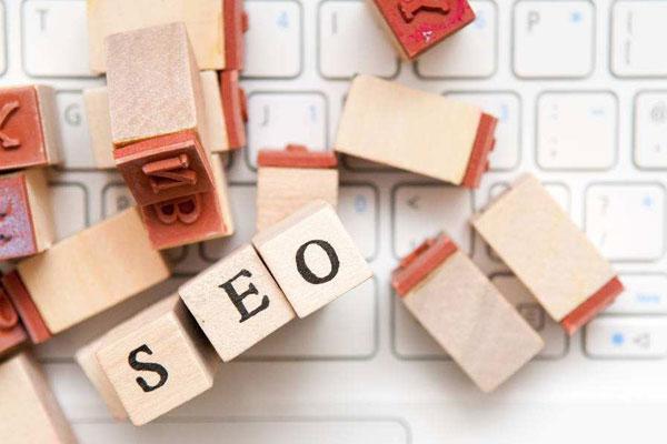 将关键词排名优化到搜索引擎首页的方法