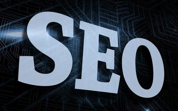 網站改版后的SEO優化應該怎么做?