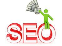 网站排名优化效果的决定因素是用户需求导向