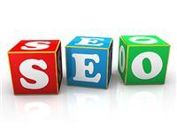 多个网站用一个服务器对SEO优化有影响吗?