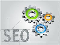 如何实现搜索引擎快速收录文章?