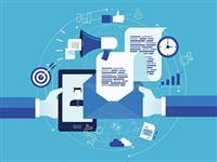 企业网站如何制定合理的营销计划?