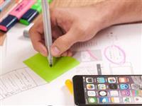 seo优化不仅可以提高企业知名度还能提升品牌价值