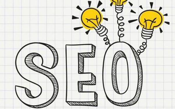 企业官网好做seo优化?如何检测关键词排名?