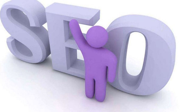 seo优化公司为什么每天点击搜索关键词排名?