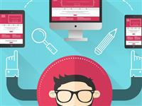 域名的选择对于网站优化真的有那么重要么?