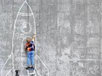 SEO优化师是怎么去分析竞争对手的数据的?