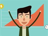 原创文章对网站SEO的重要性如何?