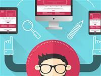 网站优化时的网站制图要注意哪些问题?