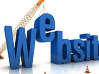 对于刚刚成立的新网站,如何更系统地规划自己的网站排名和收录?