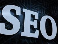 关键词优化排名服务再次翻红,企业网站应该抓住新机遇