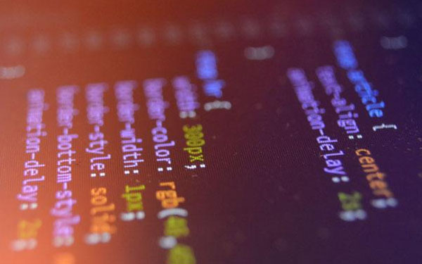 seo优化客户如何选择适合自己的关键词