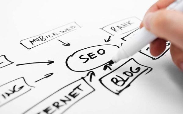 遵循搜索引擎优化规则才能满足网站seo优化