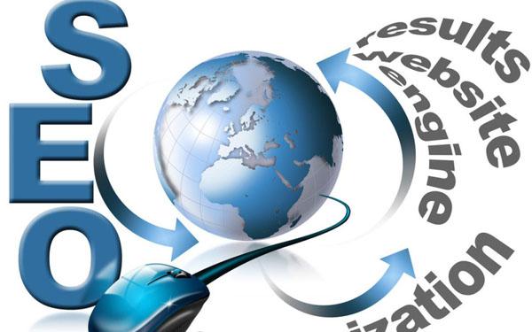 企业网站seo优化收费的高低与关键词热度、优化维护成本有关