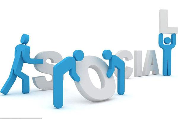 你知道通过seo优化到首页的好处吗?分享seo优化排名技巧