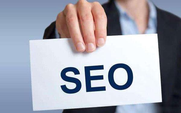 网络营销需要优化关键词吗?关键词优化价格多少?
